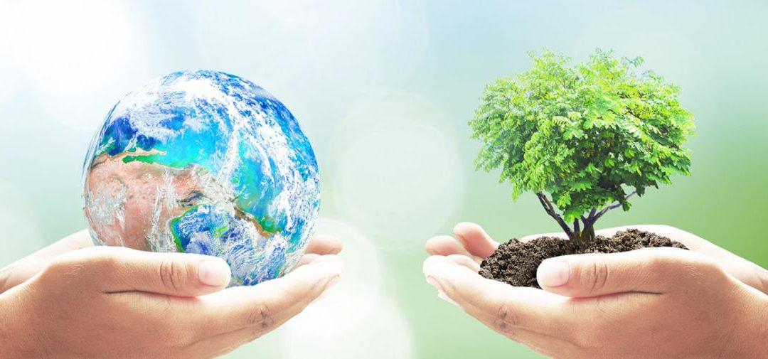 sustainabilityBits @ digitalHUB Aachen – 30 Minuten Nachhaltigkeit