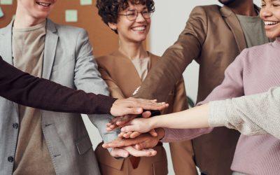 Die Sache mit der Unternehmenskultur – so sehen wir das